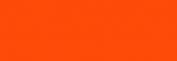 Rotulador Posca PC-3M - Naranja