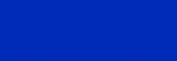 Rotulador Pincel Posca PCF-3 - Azul Oscuro