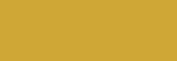Rotulador Pincel Posca PCF-3 - Oro