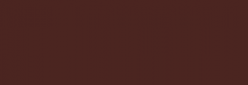 Acuarela Van Gogh Pastillas 1/2 Godet - Tierra sombra tostad