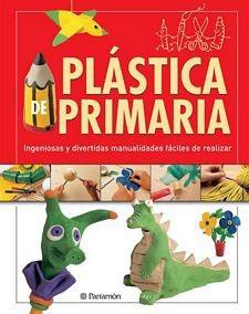 Plástica Primaria