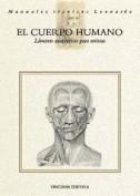 El Cuerpo Humano - Manuales técnicos Leonardo