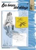 Las Bases del Dibujo - Colección Leonardo n3