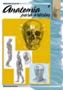Las Bases del Dibujo - Colección Leonardo n4
