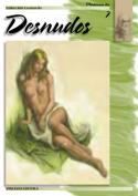 Desnudos - Coleccion Leonardo n7