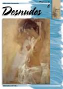 Dibujos Desnudos - Coleccion Leonardo n8