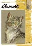 Animales - Colección Leonardo nº 13