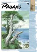 Paisajes - Coleccion Leonardo 16