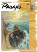 Paisajes - Coleccion Leonardo 17