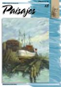 Paisajes - Coleccion Leonardo 18