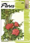 Flores - Coleccion Leonardo n20
