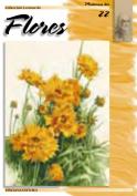Flores - Coleccion Leonardo 22