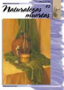 Naturalezas muertas - Coleccion Leonardo n25