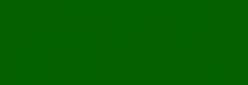 Sculpey Premo 57gr - Verde