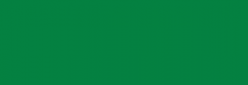 Sculpey Premo 57gr - Verde Perlado