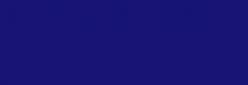 Sculpey Premo 57gr - Azul Ultramar