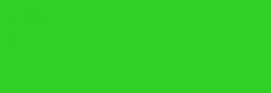 Sculpey Premo 57gr - Translúcido Verde