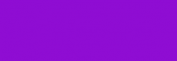 Sculpey Premo 57gr - Perla Púrpura