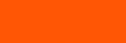 Sculpey Premo 57gr - Naranja