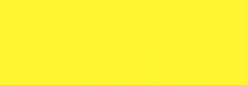 Sculpey Premo 57gr - Translúcido Amarillo