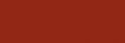 Acuarela Van Gogh Pastillas 1/2 Godet - Tierra Siena Tostada