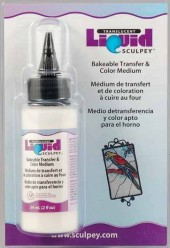 SCULPEY LIQUID 59 ml