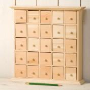 Mueble Madera Artemio 14001073