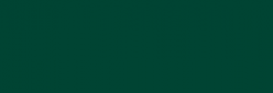 Acrílicos Vallejo Studio 200 ml - Verde Ftalocianna