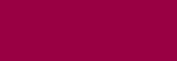 Acuarela Van Gogh Pastillas 1/2 Godet - Violeta rojizo perma