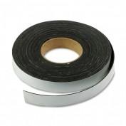 Cinta de imán Magnetic Tape 2,5 m