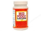Mod Podge Original 236 ml