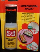 Dimensional Magic Mod Podge 59 ml