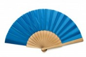 Abanicos Azul vi34.4