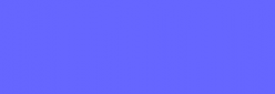 Acrílicos Vallejo Studio 200 ml - Azul de cobalto