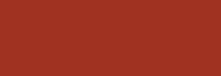 Acuarela Van Gogh Pastillas 1/2 Godet - Rojo Inglés