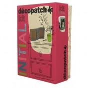Kit Decopatch Iniciación KIT005 O