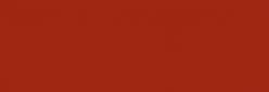 Acrílicos Vallejo Studio 200 ml - Rojo oxido de hierro