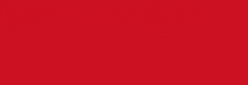 Acrílicos Vallejo Studio 200 ml - Rojo cadmio oscuro