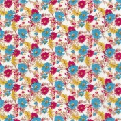 Papel Decopatch 683 1 hoja