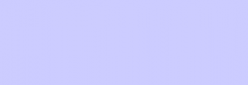 Acrílicos Vallejo Studio 200 ml - Azul ultramar claro