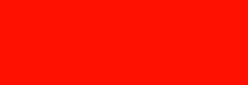 Acrílicos Vallejo Studio 200 ml - Rojo cadmio