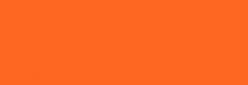 Acrílicos Vallejo Studio 200 ml - Naranja de cadmio