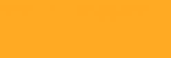 Acrílicos Vallejo Studio 200 ml - Amarillo anaranjado