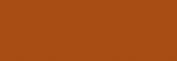 Goma Eva Hojas 40x60 cm - Marrón Claro