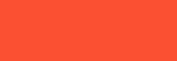 Goma Eva Hojas 40x60 cm - Naranja