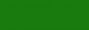 TNT Tejido no Tejido 5 x 0,40 metros - Verde Claro