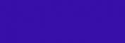 TNT Tejido no Tejido 5 x 0,40 metros - Azul Oscuro