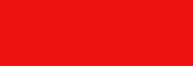 TNT Tejido no Tejido 5 x 0,40 metros - Rojo