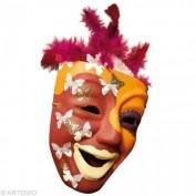 Máscara para Pintar 14030009