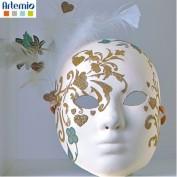 Máscara para Pintar 14030003
